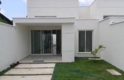 RP-OPORTUNIDADE Carta de crédito imobiliário