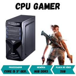 Pc Gamer Intel Core i3