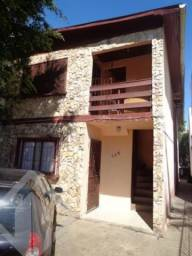 Casa à venda com 3 dormitórios em Petrópolis, Porto alegre cod:147045