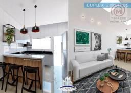 Casa com 2 dormitórios à venda, 82 m² por R$ 225.000,00 - Fontana I - Porto Seguro/BA