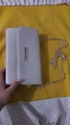 Bolsa Nova 40$