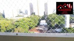 Título do anúncio: São José dos Campos - Apartamento Padrão - Jardim São Dimas