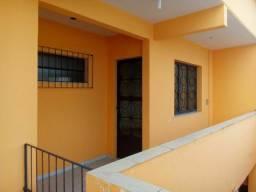 Aluguel casa 1 quarto...500 reais