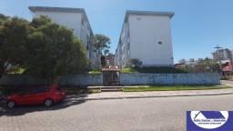 Apartamento 3 Dormitórios Rua Tamanday
