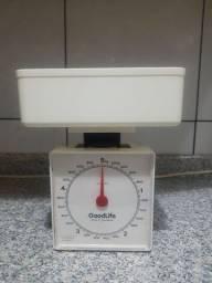Balança culinária 5kg