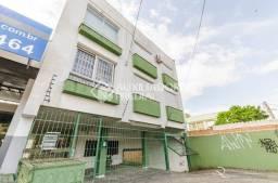 Título do anúncio: Apartamento à venda com 2 dormitórios em Glória, Porto alegre cod:338224