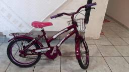 Bike infantil
