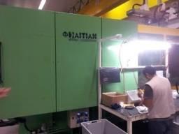 Maquina Injetora Haitian Htf-780x