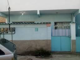 Vendo casa barata na Marambaia