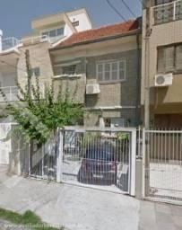 Casa à venda com 3 dormitórios em Cidade baixa, Porto alegre cod:176885
