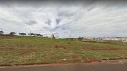 Título do anúncio: Excelente terreno no Shopping Park (Park dos Ipês II) de 250m² por 95 mil