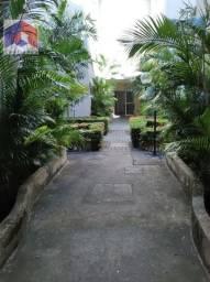 Apartamento Padrão à venda em Fortaleza/CE