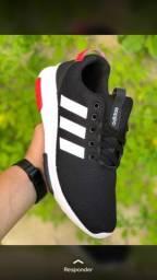 Adidas Presttoo