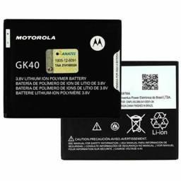 Bateria Motorola LG Moto e moto g (( Entrego)) Aparti de 49,90