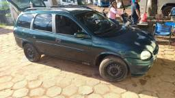 V/T Corsa wagon