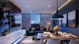 Apartamento à venda com 2 dormitórios em Predial, Torres cod:328729