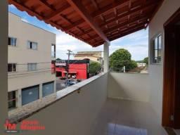 Apartamento com 1 dormitório para alugar, 42 m² por R$ 850,00/mês - Vila Nova - Aracruz/ES
