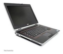 Preço baixíssimo- Notebook dell Latitude e6420 Core i5 ,aceito oferta