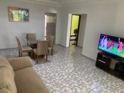 Casa para alugar com 3 dormitórios em Ana de albuquerque, Igarassu cod:18321