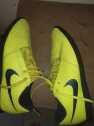 Society de quadra Nike original
