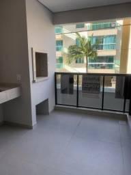 Apartamento com 2 dormitórios à venda, 68 m² por R$ 630.000,00 - Praia de Palmas - Governa