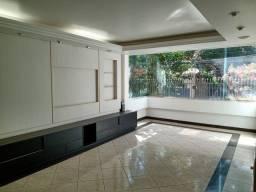 Título do anúncio: Apartamento à venda com 4 dormitórios em Luxemburgo, Belo horizonte cod:700596