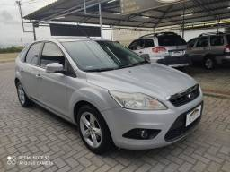 FORD FOCUS 2.0L HATCH AT - 2009