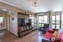 Apartamento à venda com 3 dormitórios em Vila ipiranga, Porto alegre cod:53670