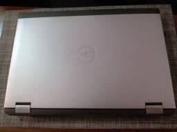 Notebook Dell Vostro 3460- Usado
