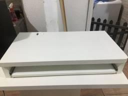 Mesa para computador / notebook