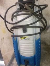 Lavadora de alta pressão Schutz