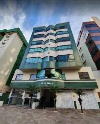 Casa 3 dormitórios para Venda em Capão da Canoa, Zona Nova, 3 dormitórios, 3 suítes, 4 ban
