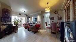 Apartamento à venda com 3 dormitórios em Vila ipiranga, Porto alegre cod:AG56356464
