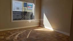 Apartamento à venda com 2 dormitórios em Cidade baixa, Porto alegre cod:320993