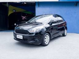 Ford ka 1.5 - 2016
