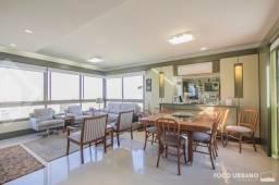 Apartamento à venda com 3 dormitórios em Higienópolis, Porto alegre cod:174367
