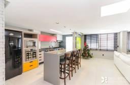 Apartamento à venda com 2 dormitórios em Moinhos de vento, Porto alegre cod:331890