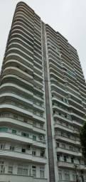 Edifício Manoel Pinto da Silva