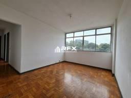Apartamento para alugar com 2 dormitórios em São domingos, Niterói cod:APL21959