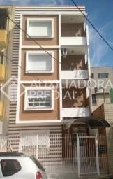 Título do anúncio: Apartamento à venda com 3 dormitórios em Cidade baixa, Porto alegre cod:41145