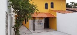 Casa com 3 dormitórios à venda, 125 m² por R$ 395.000,00 - Itaipuaçu - Maricá/RJ