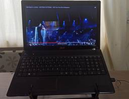 Acer Aspire AS5742