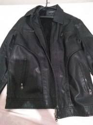 Jaqueta masculina P