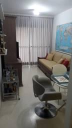 Alugo apartamento 1 dormitório