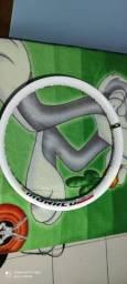 Aro Mônaco 21