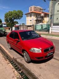 Siena EL