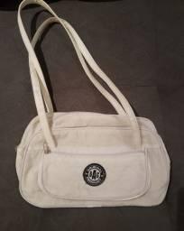 Bolsa Bag Baguete