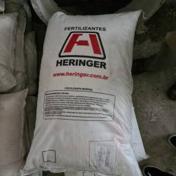 Ureia Agrícola Fertilizante 46%  - Total 1.750 kgs