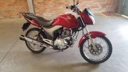 Moto cg 150 2010