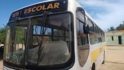 Ônibus 98